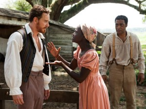 12 years a slave,12 years a slave reviews
