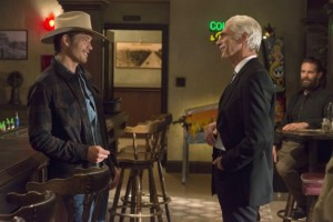 Justified 6x04 Alive Day