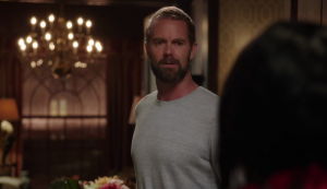 garret-dillahunt-in-the-mindy-project-5x01