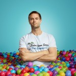 garret dillahunt,raising hope